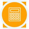 bot_calculadora